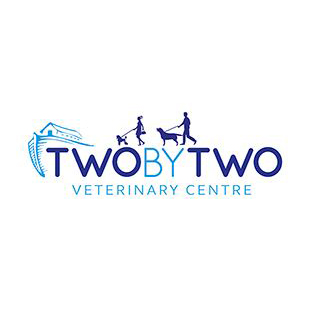 Two-By-Two-Vet-Clinic