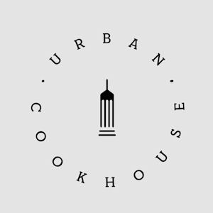 Urban Cook House Manchester