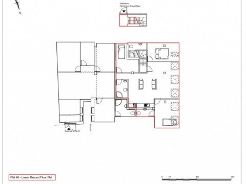 Sample Lease Plan