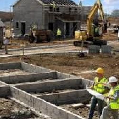 Pressing need justifies 140-home plan in rural Cambridgeshire