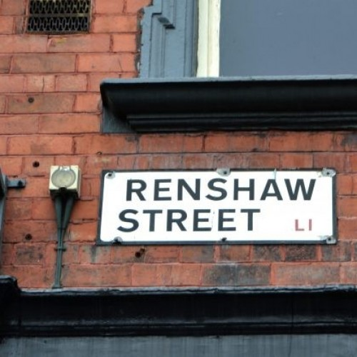 Mixed-use scheme planned for Liverpools Renshaw Street.