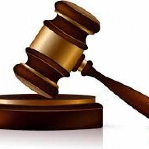 Judge overturns west London amalgamation approvals