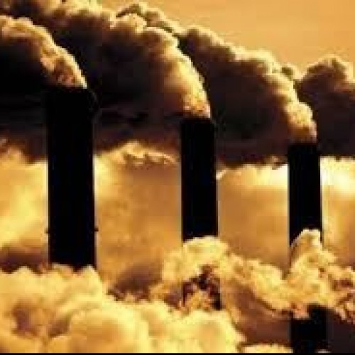 Coal-fired power stations cease by 2025
