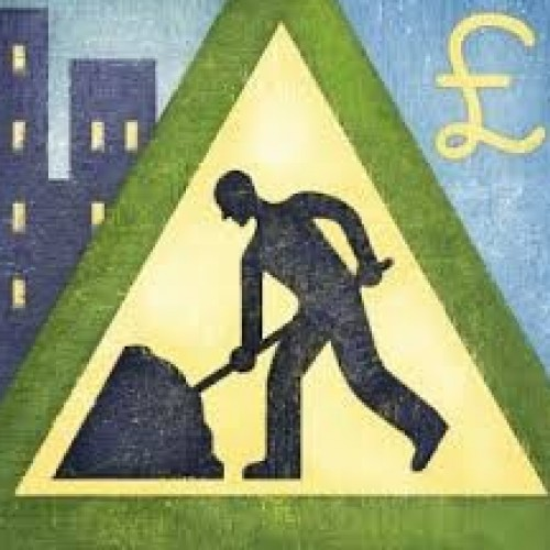 Brexit Boasts Business As Usual For Building Services