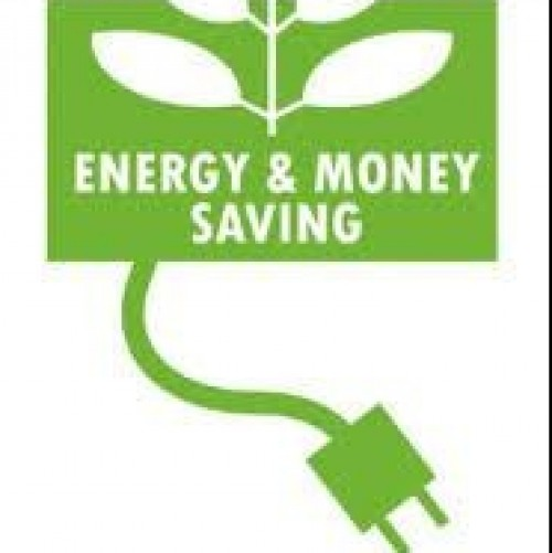 Get Your Energy House in Order to Avoid Heavy Fines.