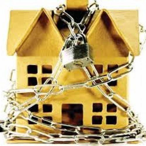 Two million borrowers face losing homes