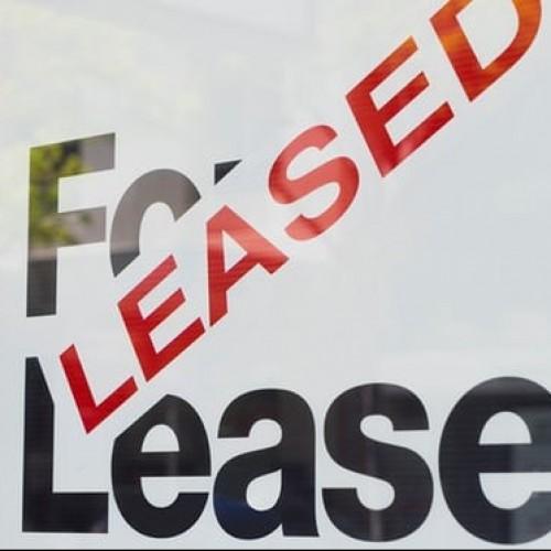 Property market braces for shockwaves