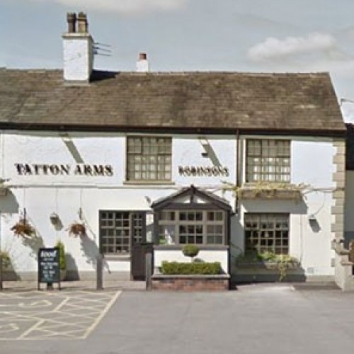 Developer's profit requirement not justified for pub conversion scheme