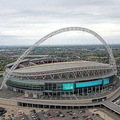 Wembley parking enforcement quashed under 10-year rule