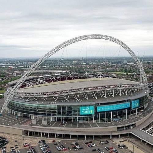Wembley parking enforcement quashed under 10-year rule