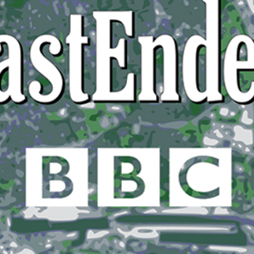 Council agrees to adopt a LDO that will see changes on EastEnders set without planning permission